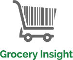 Grocery -Insight