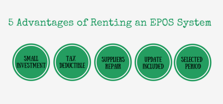 5_advantages _renting _epos _system