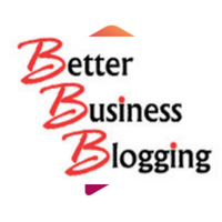 Betterbusinessblogging _logo