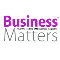 Businessmatters _logo