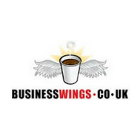Businesswings _logo