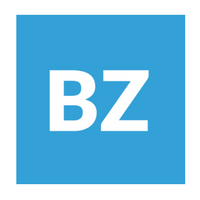 Businesszone _logo