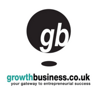 Growthbusiness _logo