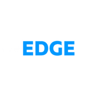 Incisiveedge _logo