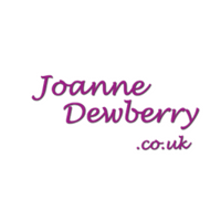 Joannedewberry _logo