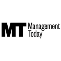 Managementtoday _logo