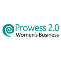 Prowess _logo