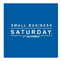 Smallbusinesssaturday _logo