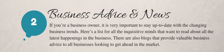 Businessnewsandadvice