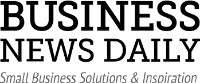 Business New Daily
