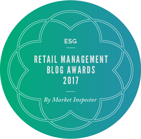 Retail _Award _Blue